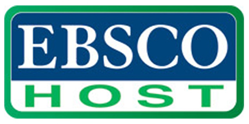 EBSCO-logo-oblong